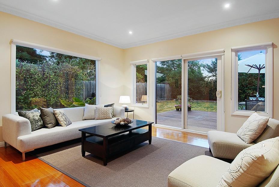 rear-lounge-modern-design