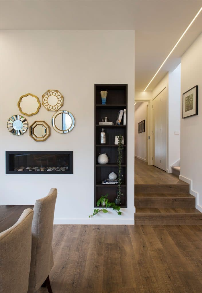 5-tips-to-add-impact-to-you-walls