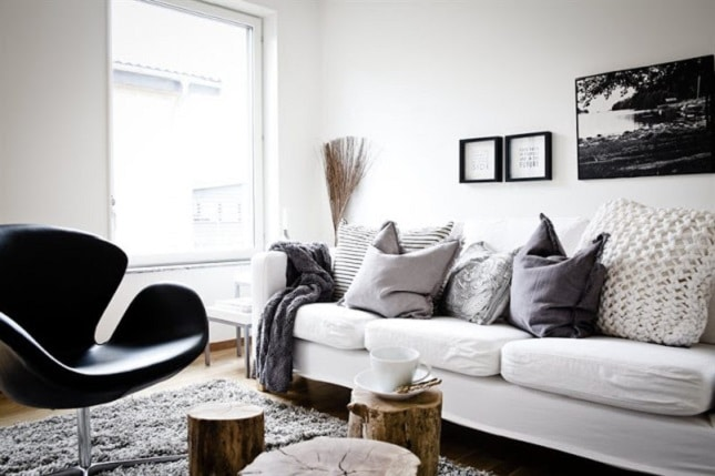 winter-cushions