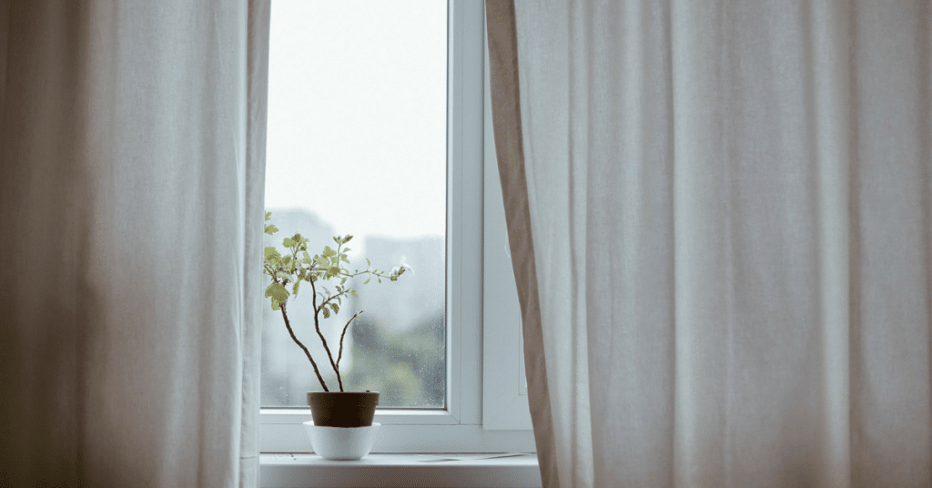 windows-treatment-plan-them-before-you-build-03-12-2017