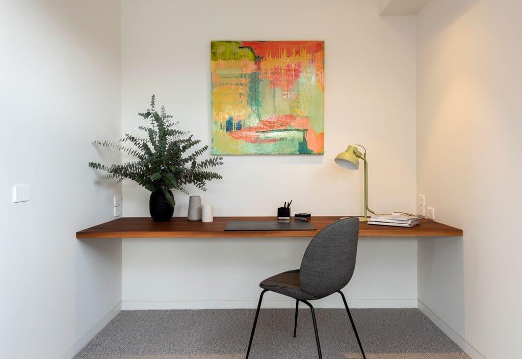 modern-study-table
