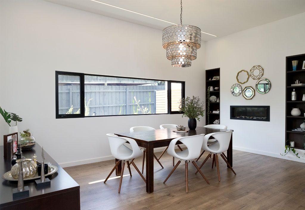 dining-area-downsizing-effectively