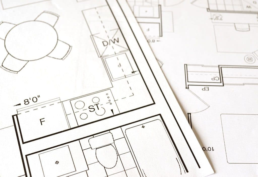 finding-an-architect-or-draftsperson