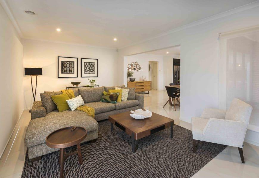 modern-comfortable-home