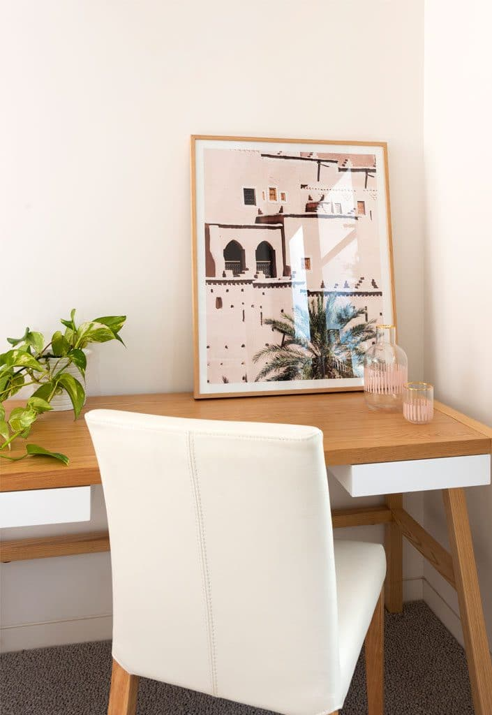 how-to-create-a-brief-for-your-home