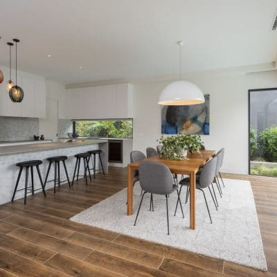 dining-area-and-kitchen