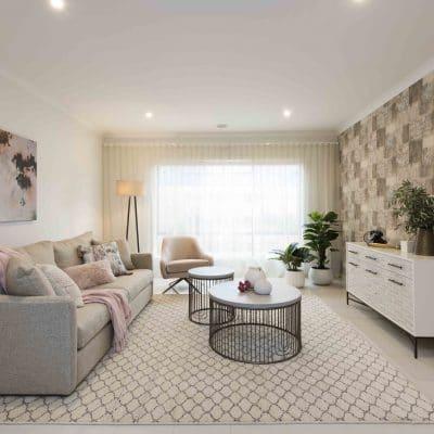 modern-room-renovation-design